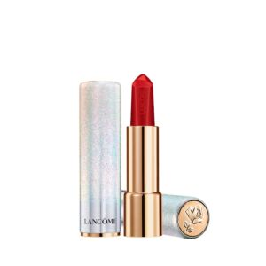 L'ABSOLU ROUGE RUBY CREAM HOLIDAY EDITION #473