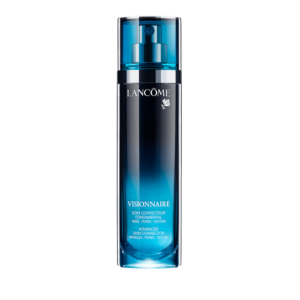 Visionnaire Corrector Advanced Skin