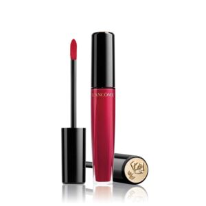 L`Absolu Gloss Matte