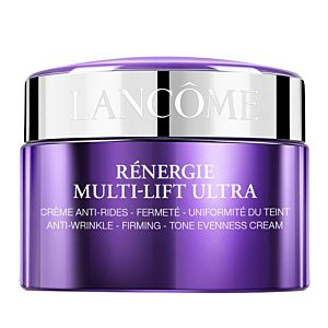 Rénergie Multi-Lift Ultra