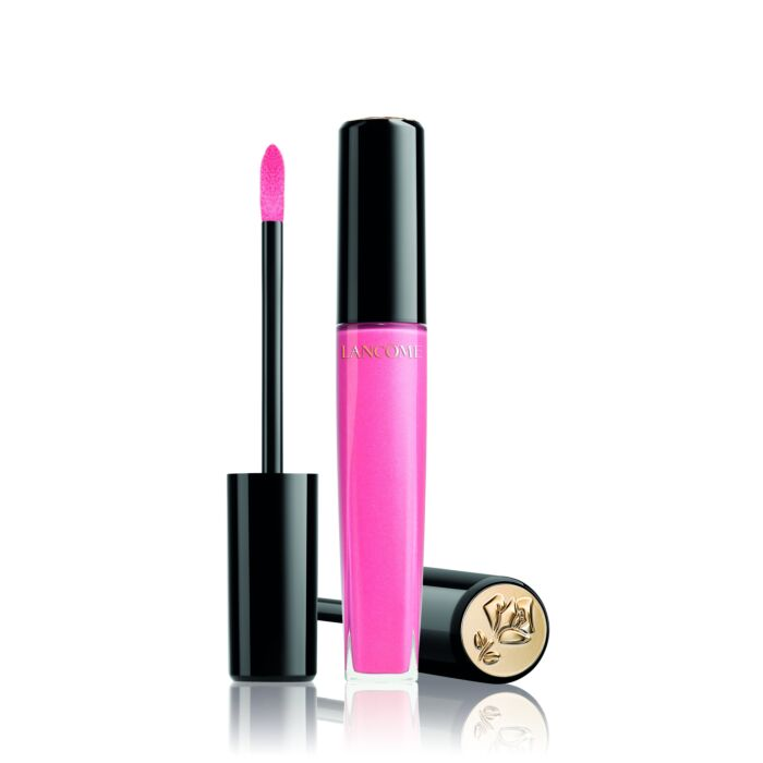 L`Absolu Gloss Cream 319