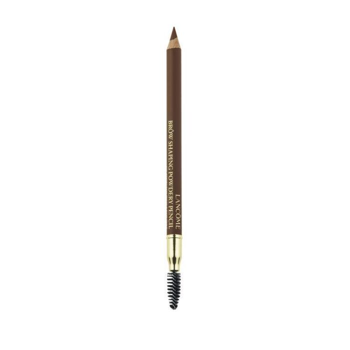 L8320400 BROW SHAPING POWDERY 05