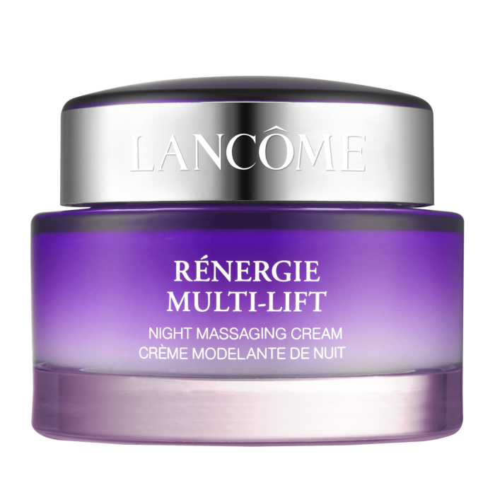 Rénergie Multi-Lift Night Massaginig Crème
