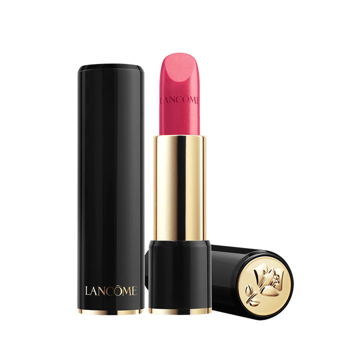 L`Absolu Rouge Cream