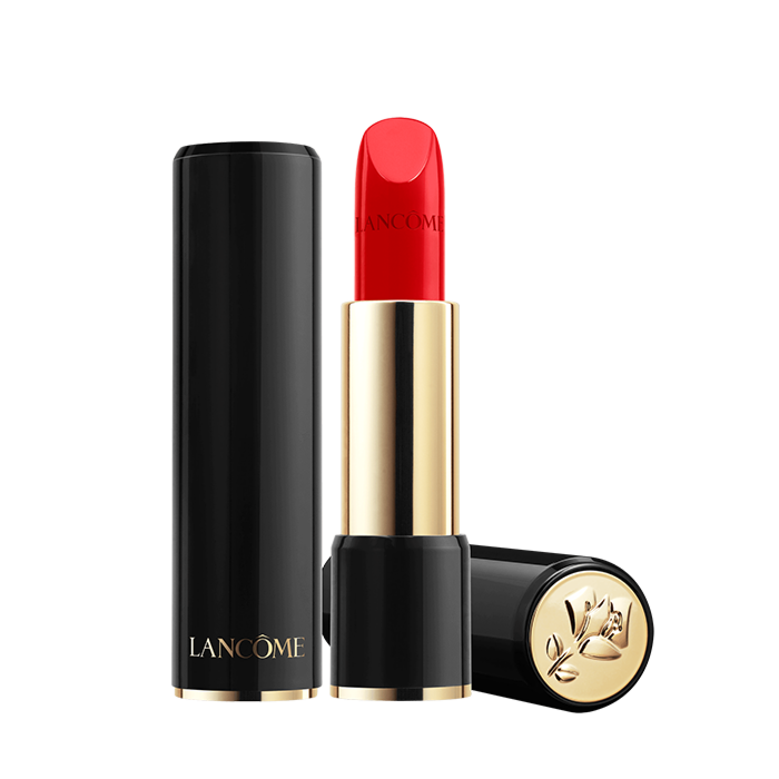 L`Absolue Rouge Cream 132