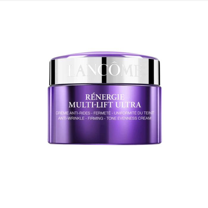 Rénergie Multi-Lift Ultra 30ml