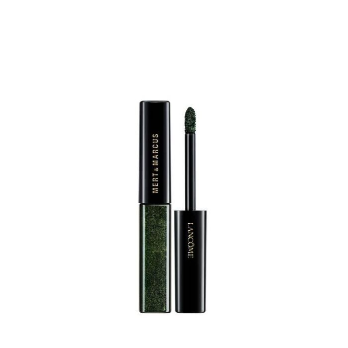 TRANSFORMING LIQUID EYESHADOW - MERT & MARCUS COLLECTION