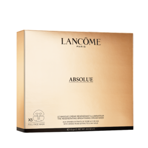 ABSOLUE GOLDEN CREAM