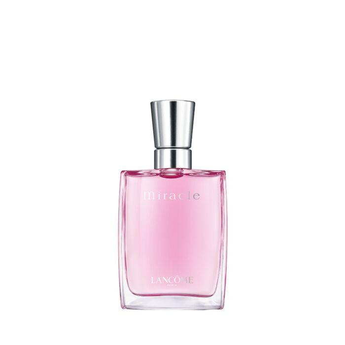 lancome miracle edp Miracle 30 мл