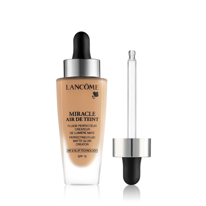 Купить Miracle Air de Teint 04 Beige Nature, Lancome